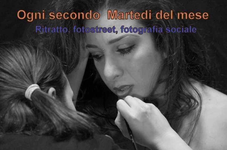 secondo_martedi